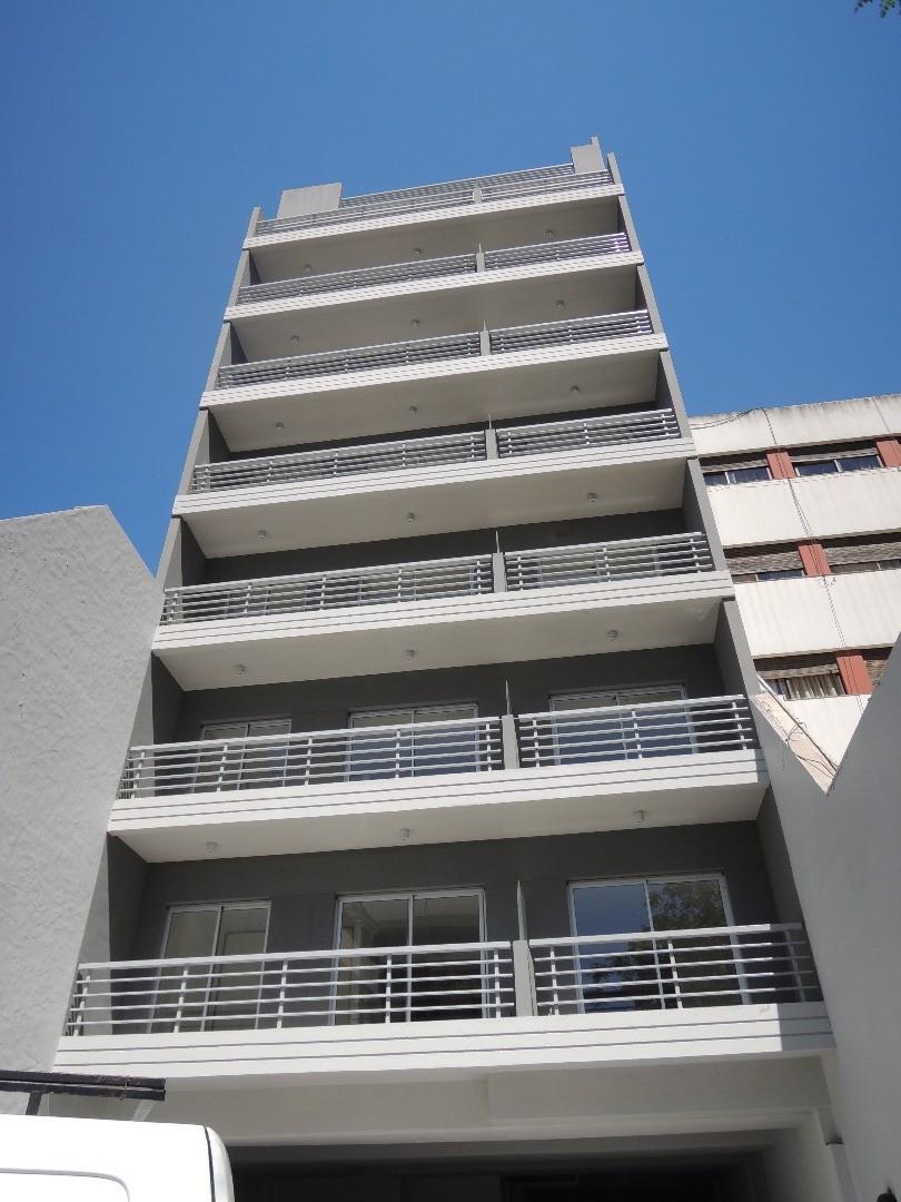 Alquiler Departamento en Belgrano
