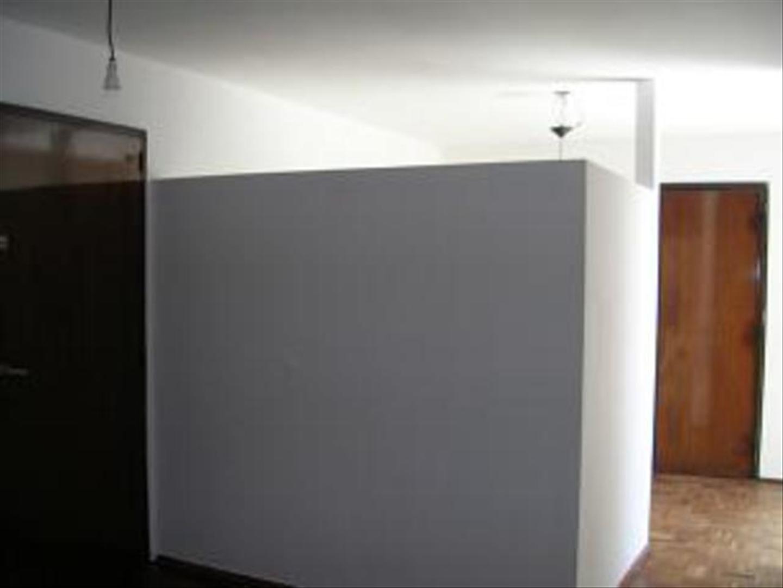 Departamento en Alquiler 2 Dormitorios