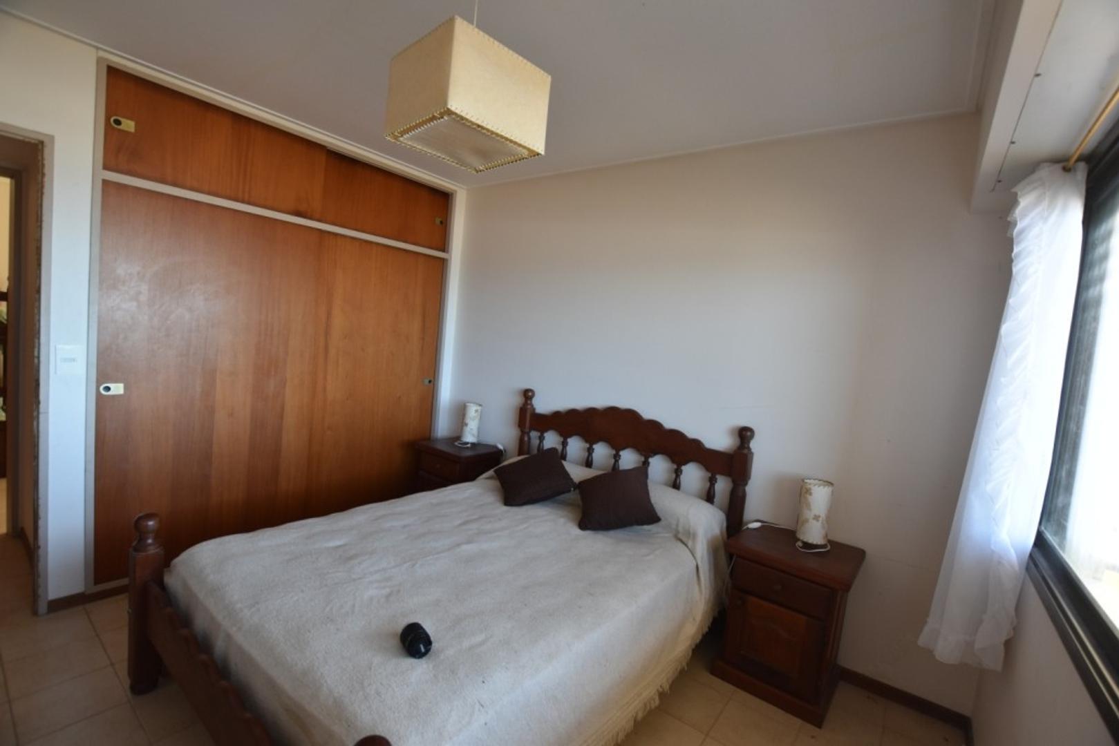 Departamento en Villa Gesell con 2 habitaciones