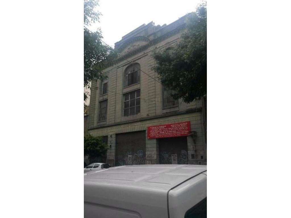 Catamarca 500 - Once - Capital Federal