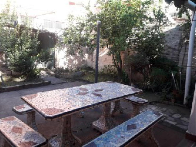 Casa en Venta en Boulogne - 3 ambientes