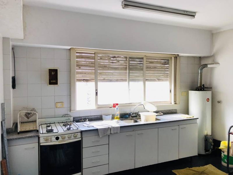 Departamento en Alquiler en Villa Crespo - 4 ambientes