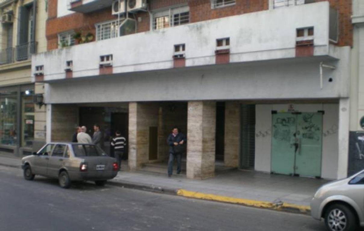 TACUARI COMB DE 200