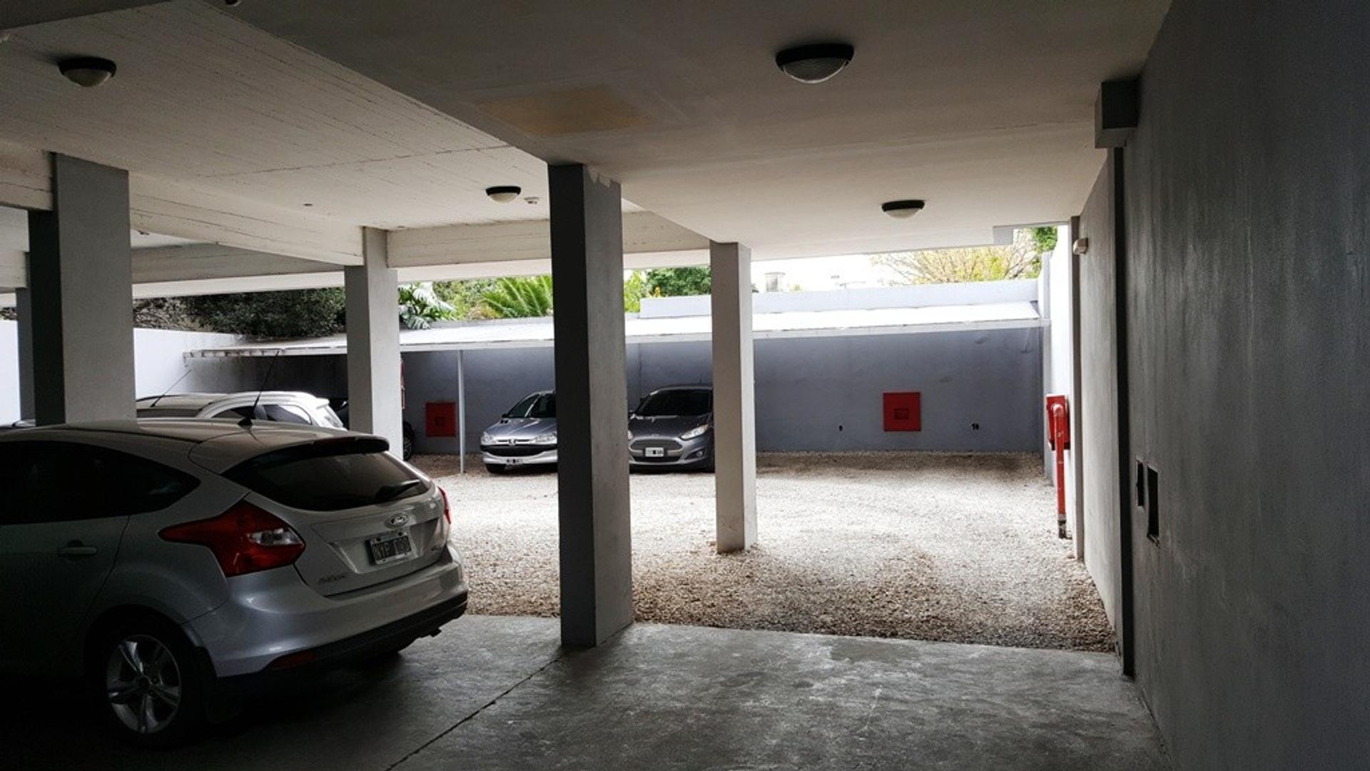 Departamento Amueblado, full Equipado. 2 Domitorios con Cochera Opcional - Foto 26