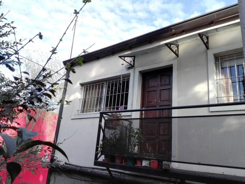 Departamento en Venta en Montecarlo - 2 ambientes