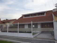 Casa en Venta 2