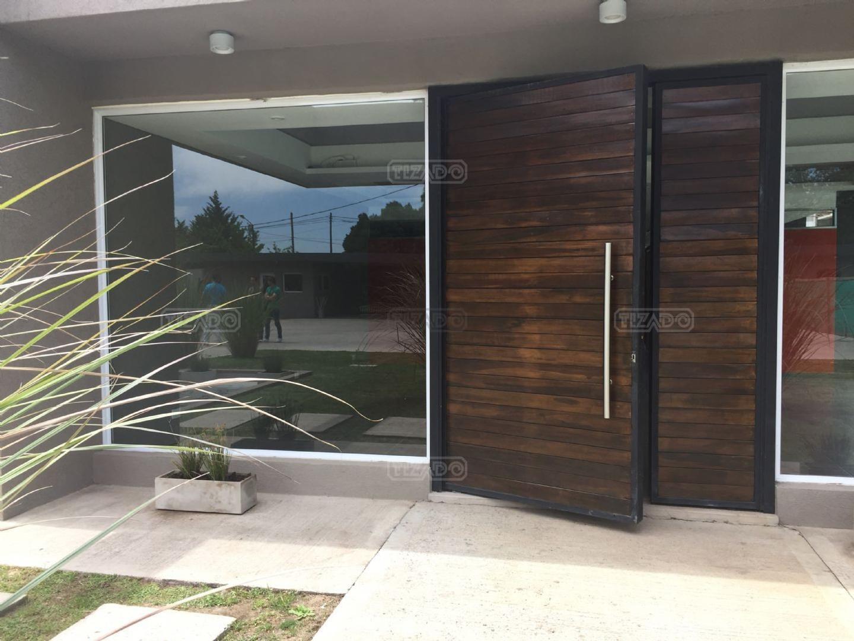 Departamento Loft  en Alquiler ubicado en Campus Vista, Pilar y Alrededores - MAS0175_LP197521_2 - Foto 22