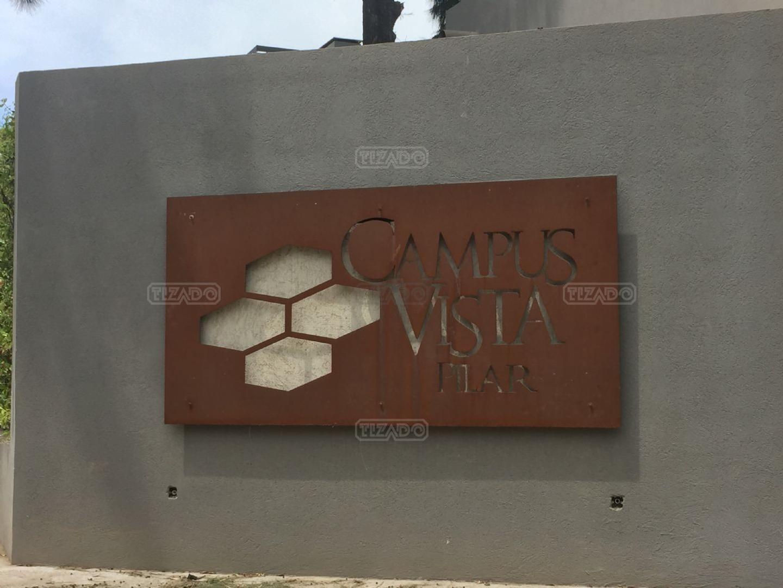 Departamento Loft  en Alquiler ubicado en Campus Vista, Pilar y Alrededores - MAS0175_LP197521_2 - Foto 28