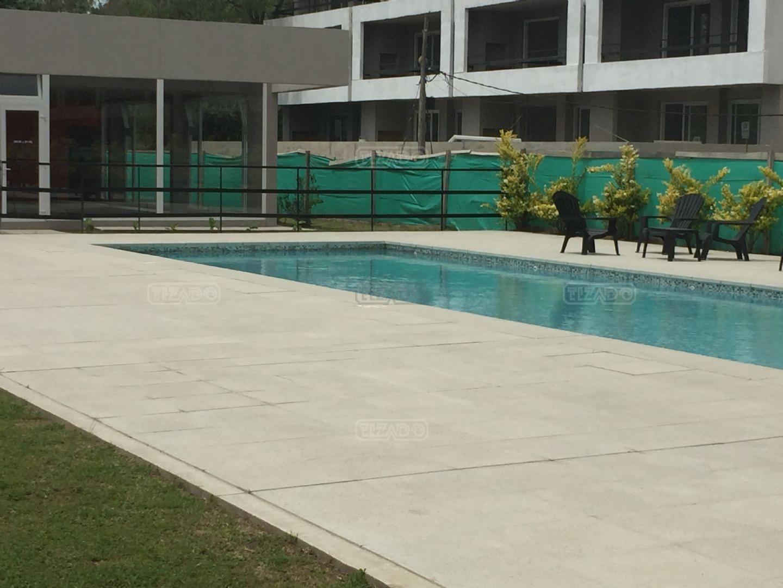 Departamento Loft  en Alquiler ubicado en Campus Vista, Pilar y Alrededores - MAS0175_LP197521_2 - Foto 19