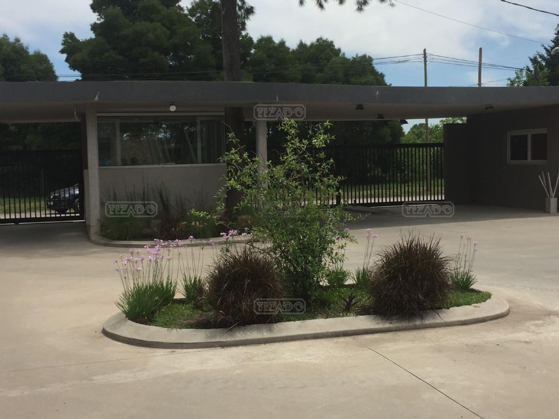 Departamento Loft  en Alquiler ubicado en Campus Vista, Pilar y Alrededores - MAS0175_LP197521_2 - Foto 24