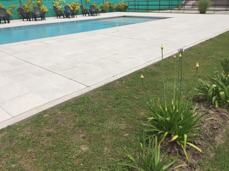 Departamento Loft  en Alquiler ubicado en Campus Vista, Pilar y Alrededores - MAS0175_LP197521_2 - Foto 18