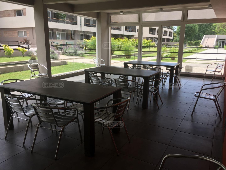 Departamento Loft  en Alquiler ubicado en Campus Vista, Pilar y Alrededores - MAS0175_LP197521_2 - Foto 23
