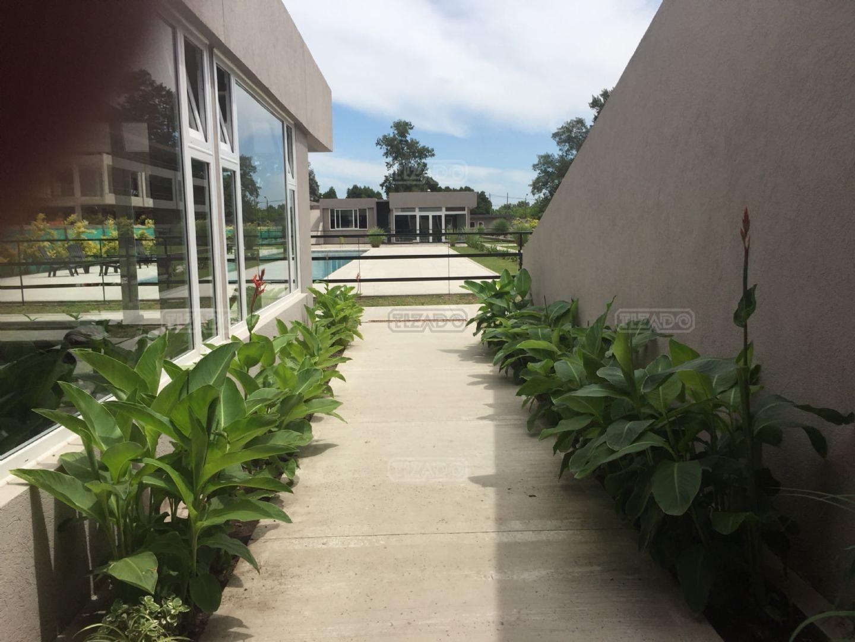 Departamento Loft  en Alquiler ubicado en Campus Vista, Pilar y Alrededores - MAS0175_LP197521_2 - Foto 17