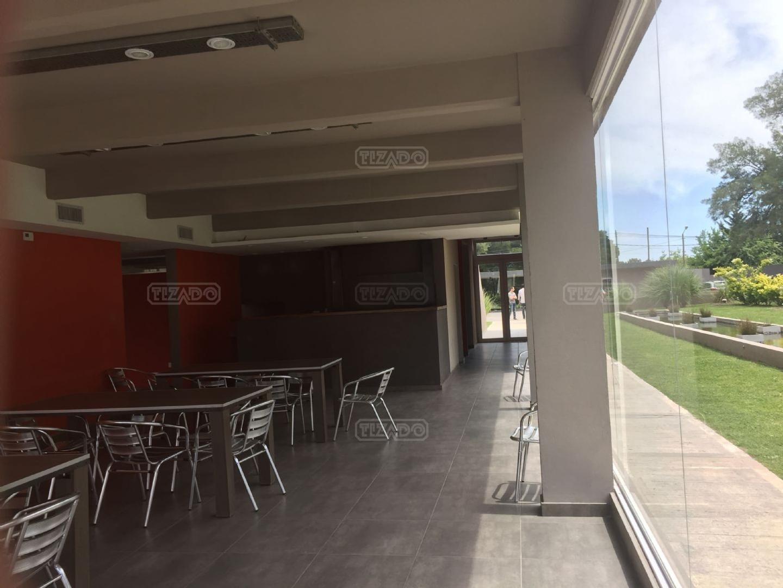 Departamento Loft  en Alquiler ubicado en Campus Vista, Pilar y Alrededores - MAS0175_LP197521_2 - Foto 20