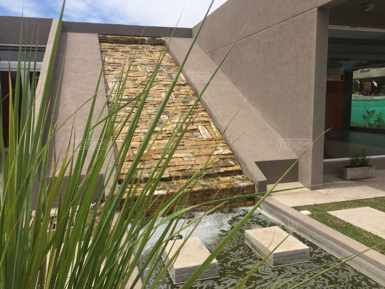 Departamento Loft  en Alquiler ubicado en Campus Vista, Pilar y Alrededores - MAS0175_LP197521_2 - Foto 21
