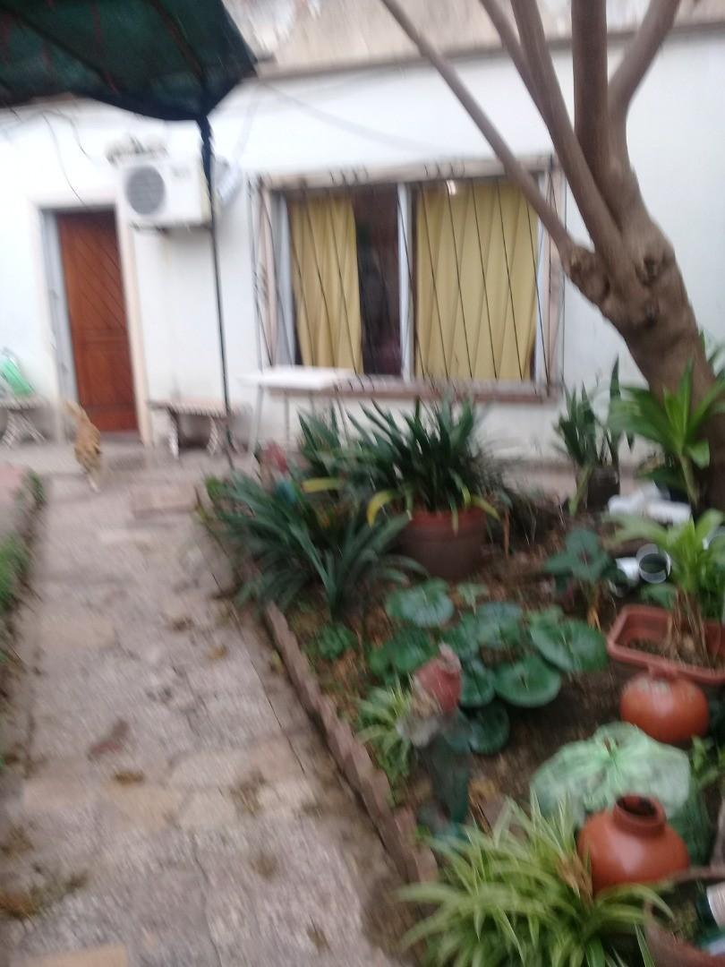 Casa en Venta en Don Torcuato - 4 ambientes