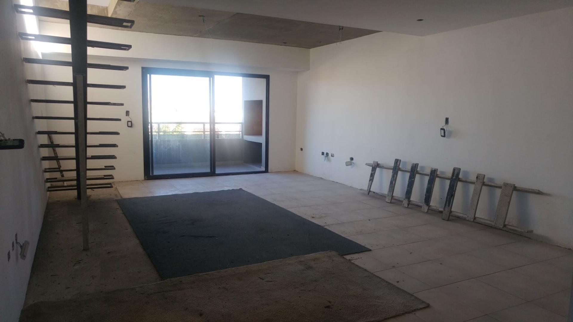 Departamento en Venta en Olivos - 4 ambientes
