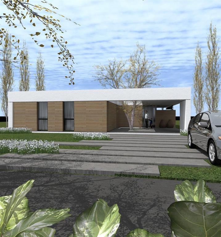 El Cantón Norte 3 dormitorios Financiación Propia del constructor