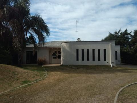 Propiedades En Venta Y Alquiler En Villa Allende Argenprop