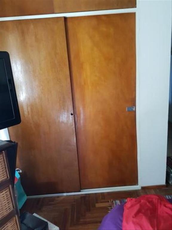 Departamento tipo casa en Venta de 2 ambientes en Buenos Aires, Pdo. de La Matanza, Ramos Mejia