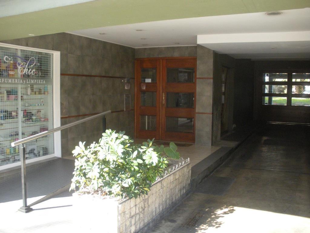 Departamento 4 ambientes con Balcón al Frente - Apto Crédito Orientación Norte