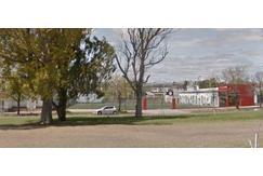 Terreno en Alquiler en La Plata Av 32 e/ 23 y 24 Dacal Bienes Raices