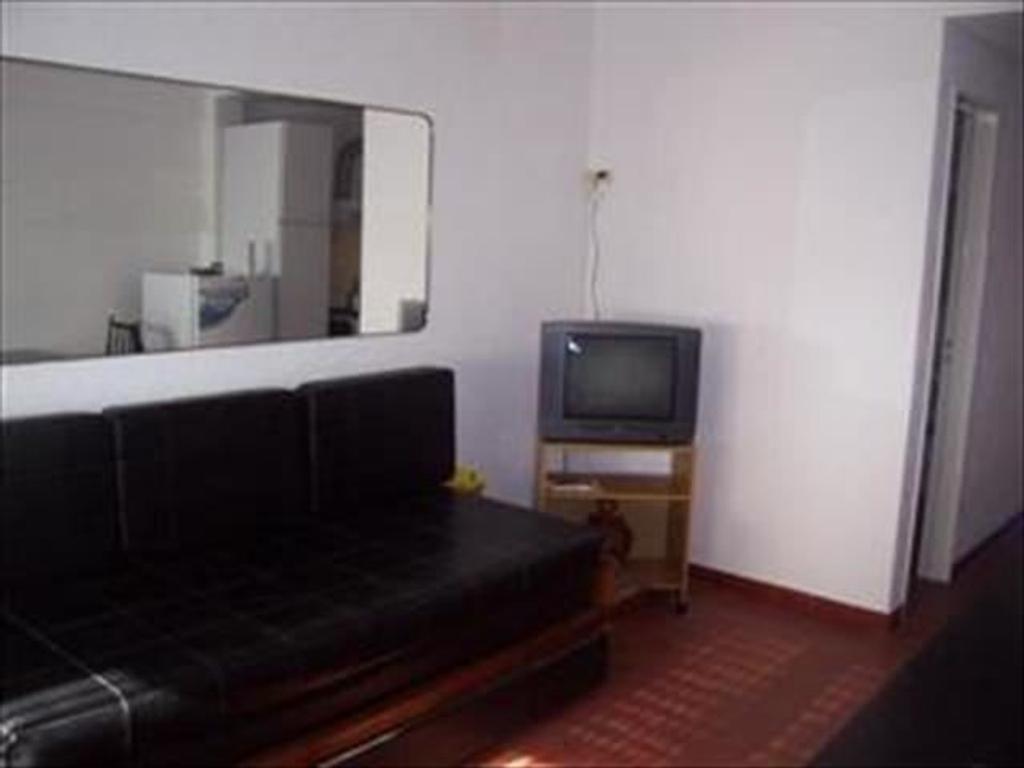 103-Departamento  1 Dormitorios P/4 PERS. DISP.2DIC - 1ENE- 2 ENE  -19/02 AL 28/02- 1MAR
