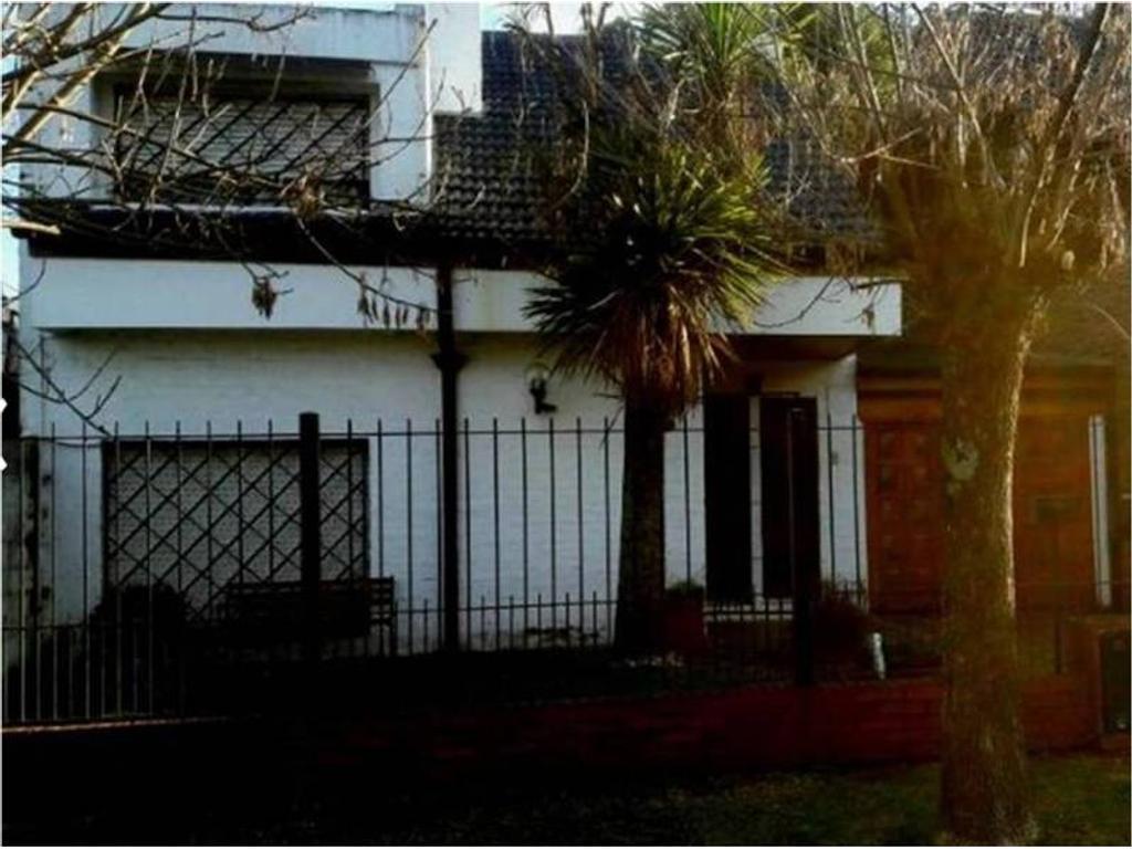 Venta Casa en Barrio Bonanza Zona Pilar, Gran Bs.As., Argentina.