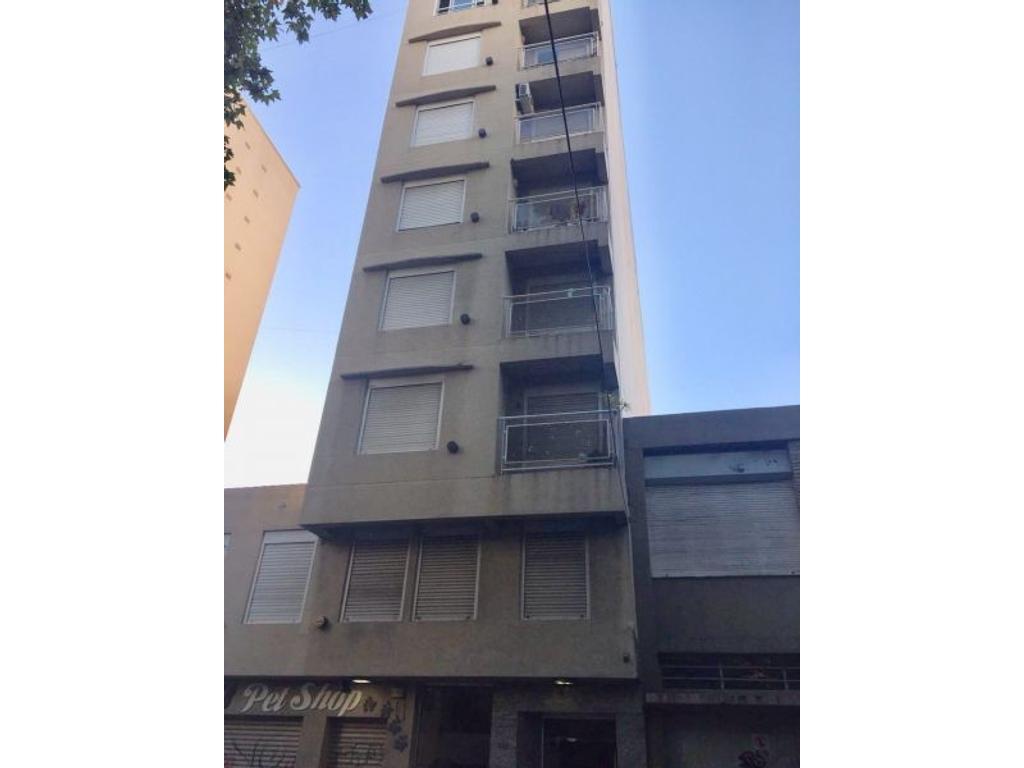 Departamento - Alquiler - Argentina, La Plata