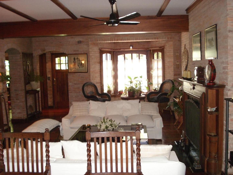 Casa en Venta de 520,0 m2