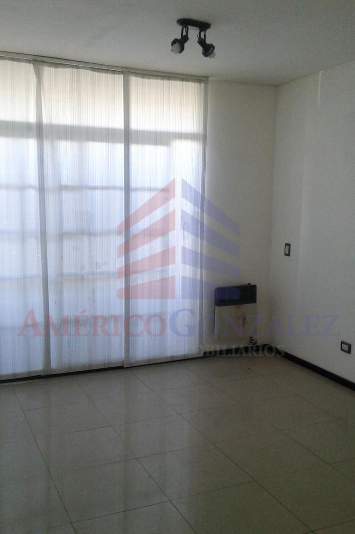 Departamento - Venta - Argentina, Avellaneda - PATRICIOS 235