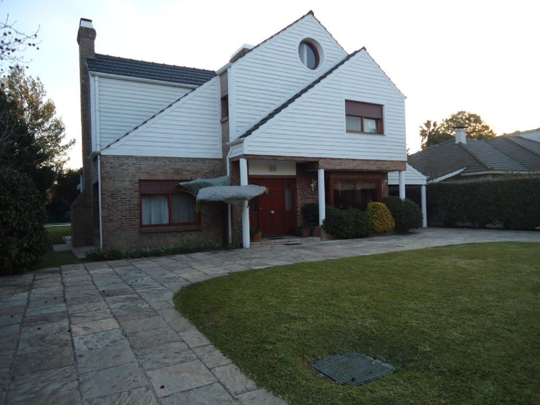 Casa  en Alquiler ubicado en Village C.C., Pilar y Alrededores - PIL3036_LP153748_2