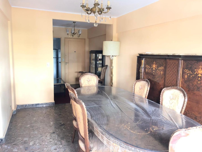 Departamento en Venta - 4 ambientes - USD 179.000