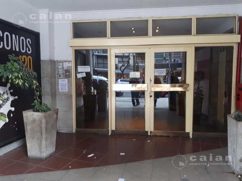 Oficina en Venta en Caballito - 3 ambientes