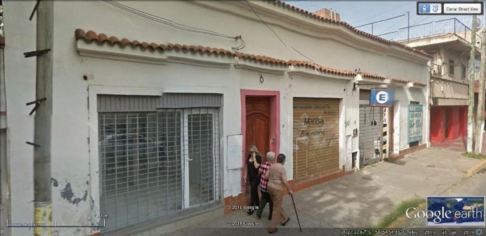 Casa en Venta en Buenos Aires, Pdo. de Pilar, Pilar, Pilar Centro