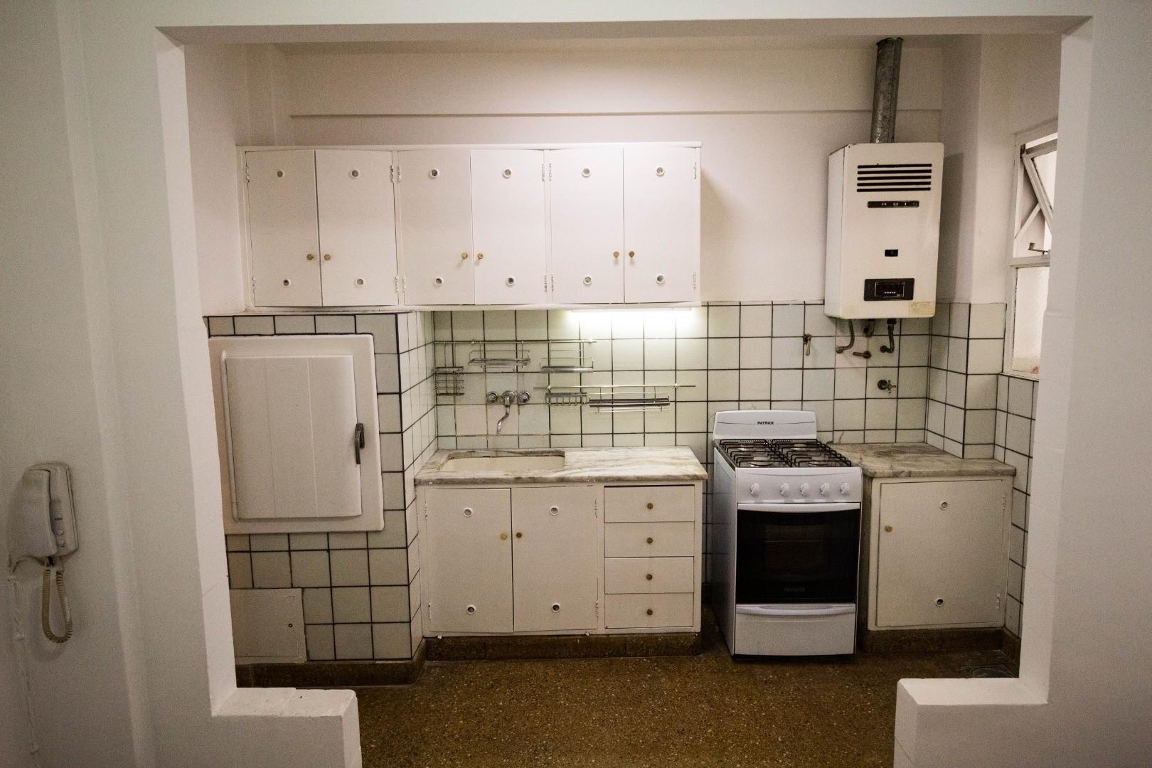 Departamento en Alquiler de 78,0 m2