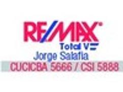 RE/MAX Total (V)