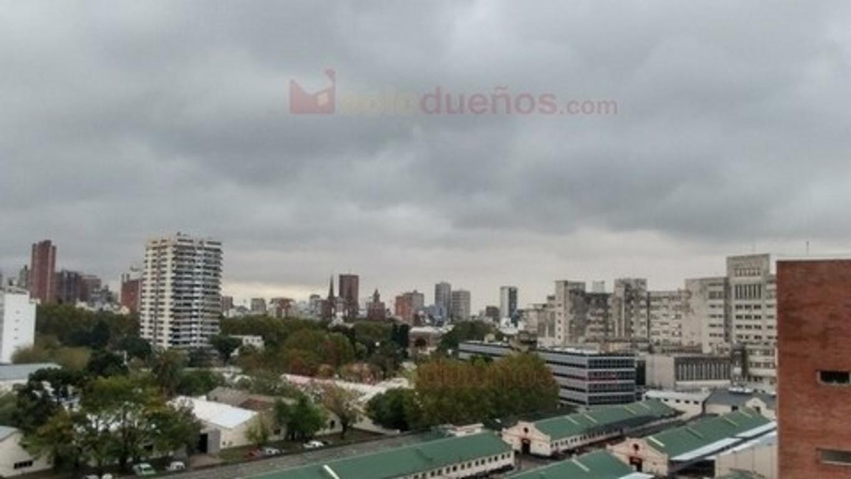 PALERMO -  4 Ambientes - Av. Cabildo 200 -  Precio U$S 210.000 - APTO CREDITO