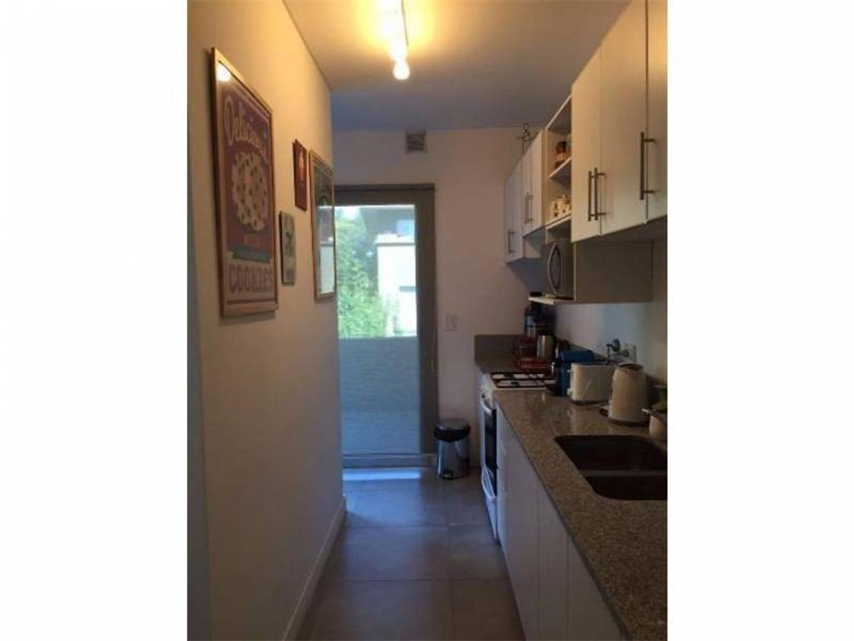 Departamento - 74 m²   2 dormitorios   2 baños