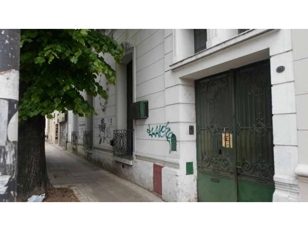 Casa en Alquiler La Plata Dacal Bienes Raices