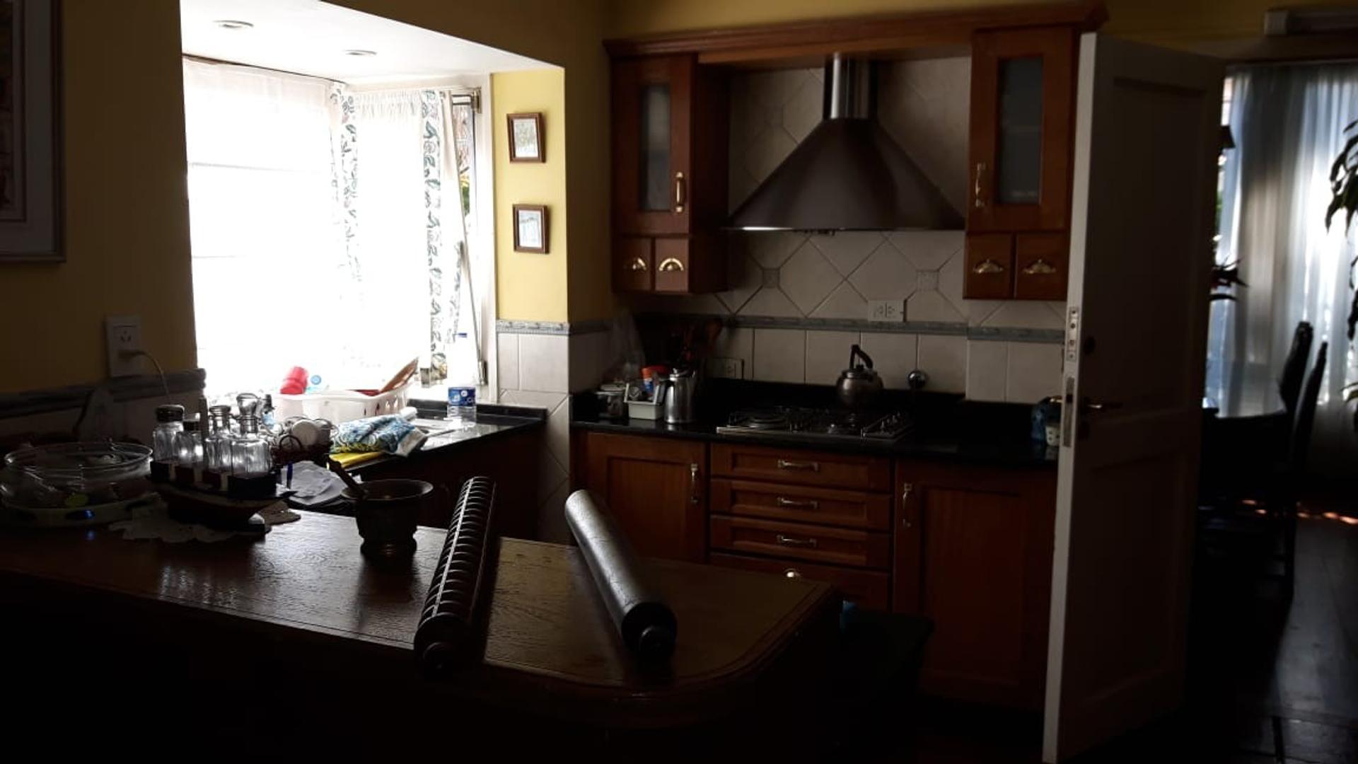 Casa en Venta de 450,0 m2