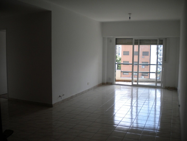 Departamento en Alquiler en Palermo