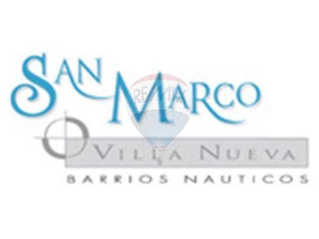 Lote interno- Excelente entorno - Barrio San Marco