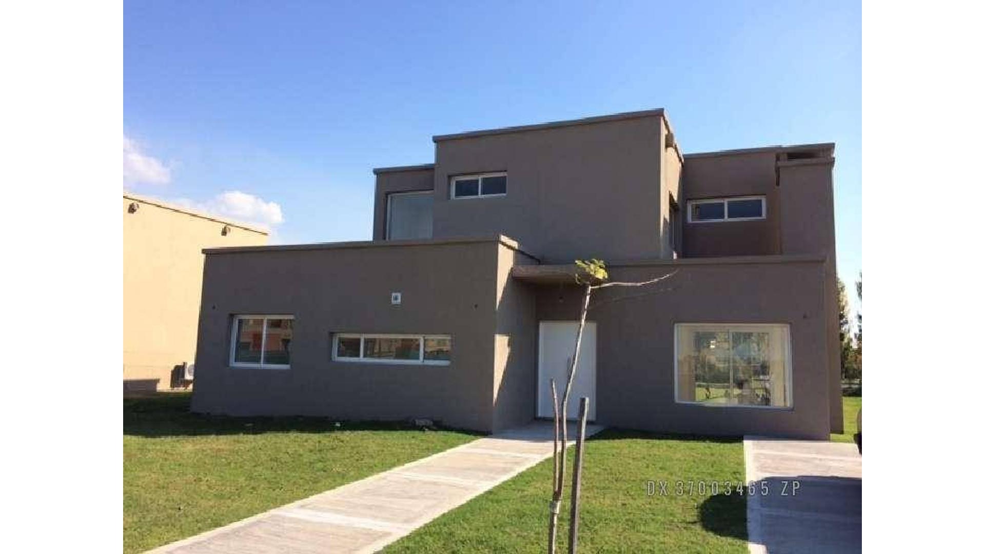 VN-San Francisco - Casa en Venta USD 270.000