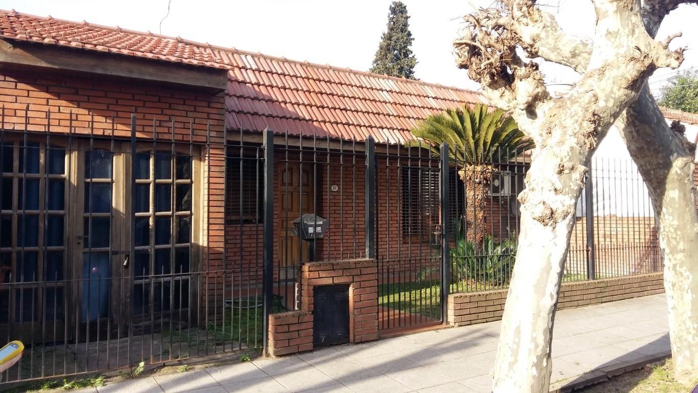 Casa 2 Dormitorios Apto Crédito