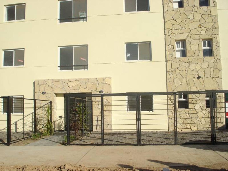 Venta de Departamento en Condominio San Angelo zona Pilar, Gran Bs.As., Argentina,