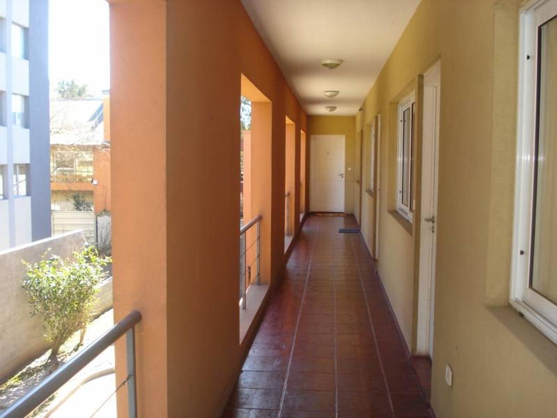 Venta de Oficina en  zona Pilar , Gran Bs.As., Argentina, Excelente oficina!