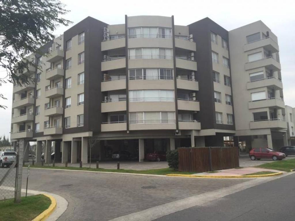NORDELTA - EL PALMAR - HOMES 100