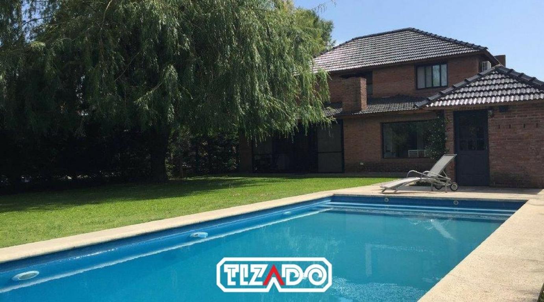 Tizado Pilar vende casa en La Delfina, Pilar - PIL3820_LP169122_1