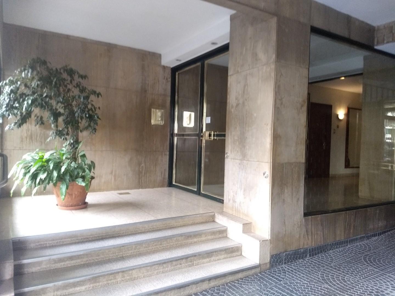 Departamento en Alquiler en Belgrano - 6 ambientes